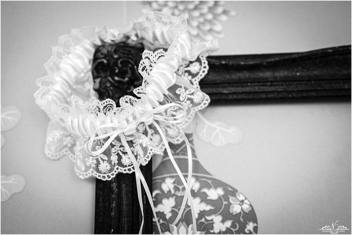 kronenburg-wedding-photos-nelis-engelbrecht-photography-009