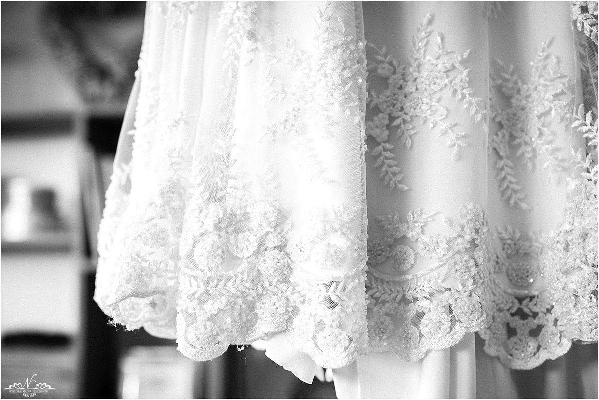 kronenburg-wedding-photos-nelis-engelbrecht-photography-018