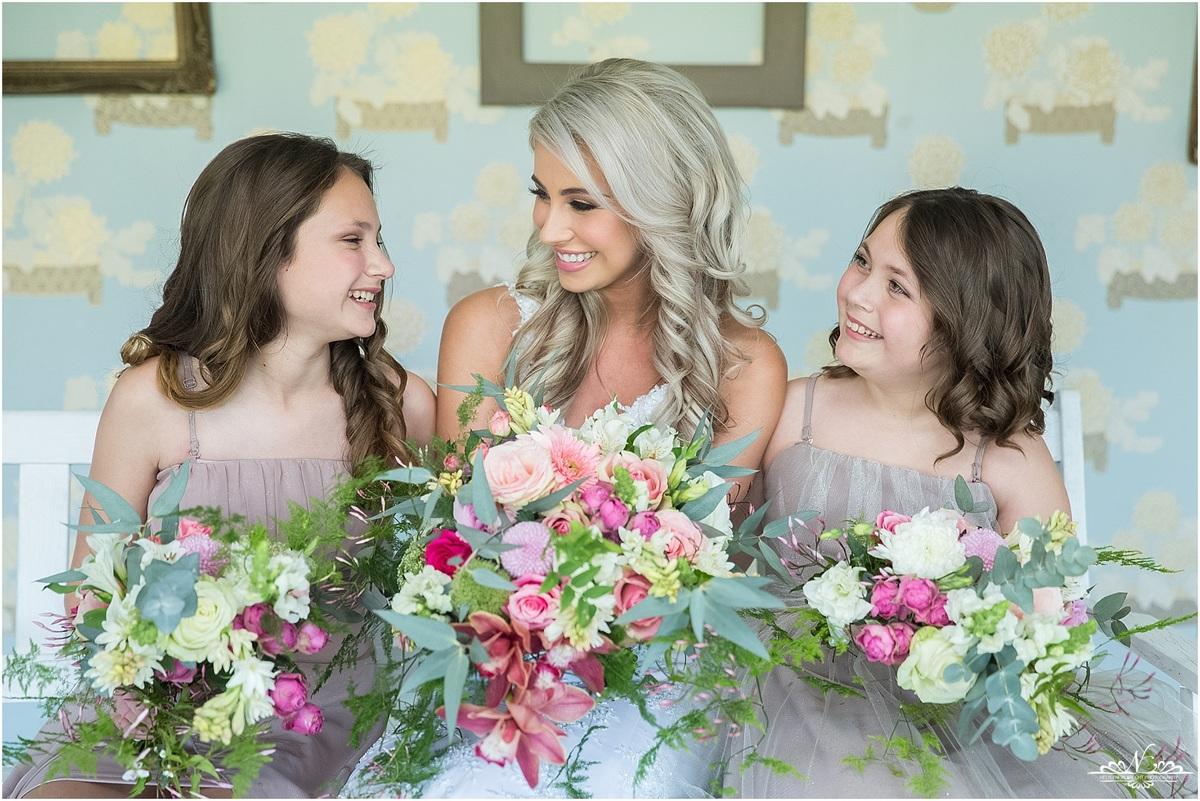 kronenburg-wedding-photos-nelis-engelbrecht-photography-039