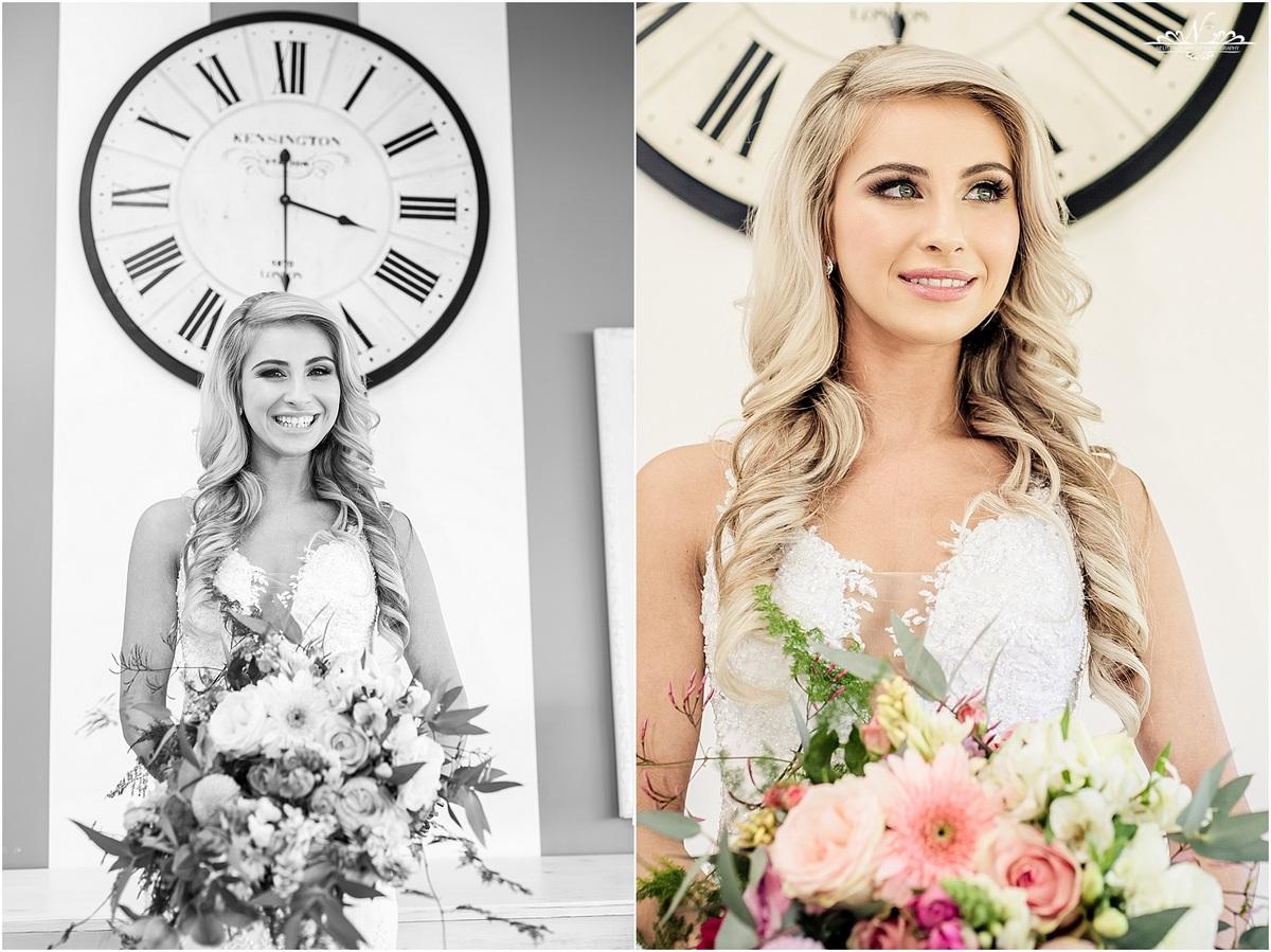 kronenburg-wedding-photos-nelis-engelbrecht-photography-051