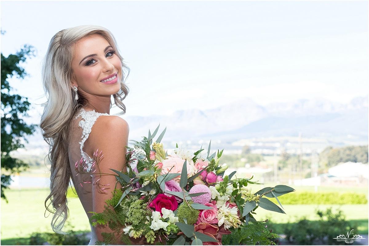 kronenburg-wedding-photos-nelis-engelbrecht-photography-053