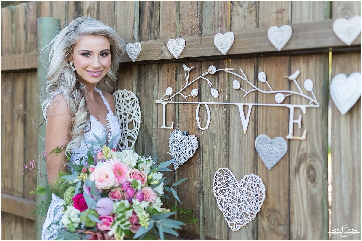 kronenburg-wedding-photos-nelis-engelbrecht-photography-054
