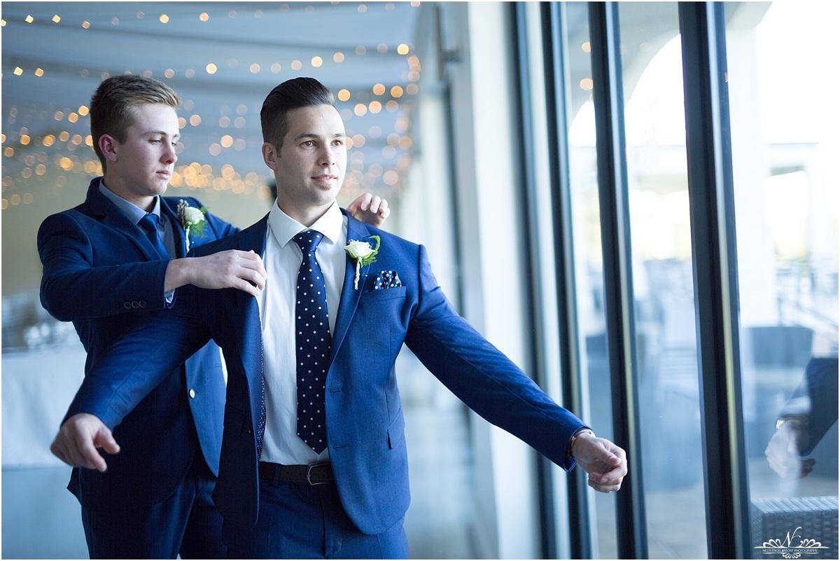 kronenburg-wedding-photos-nelis-engelbrecht-photography-061