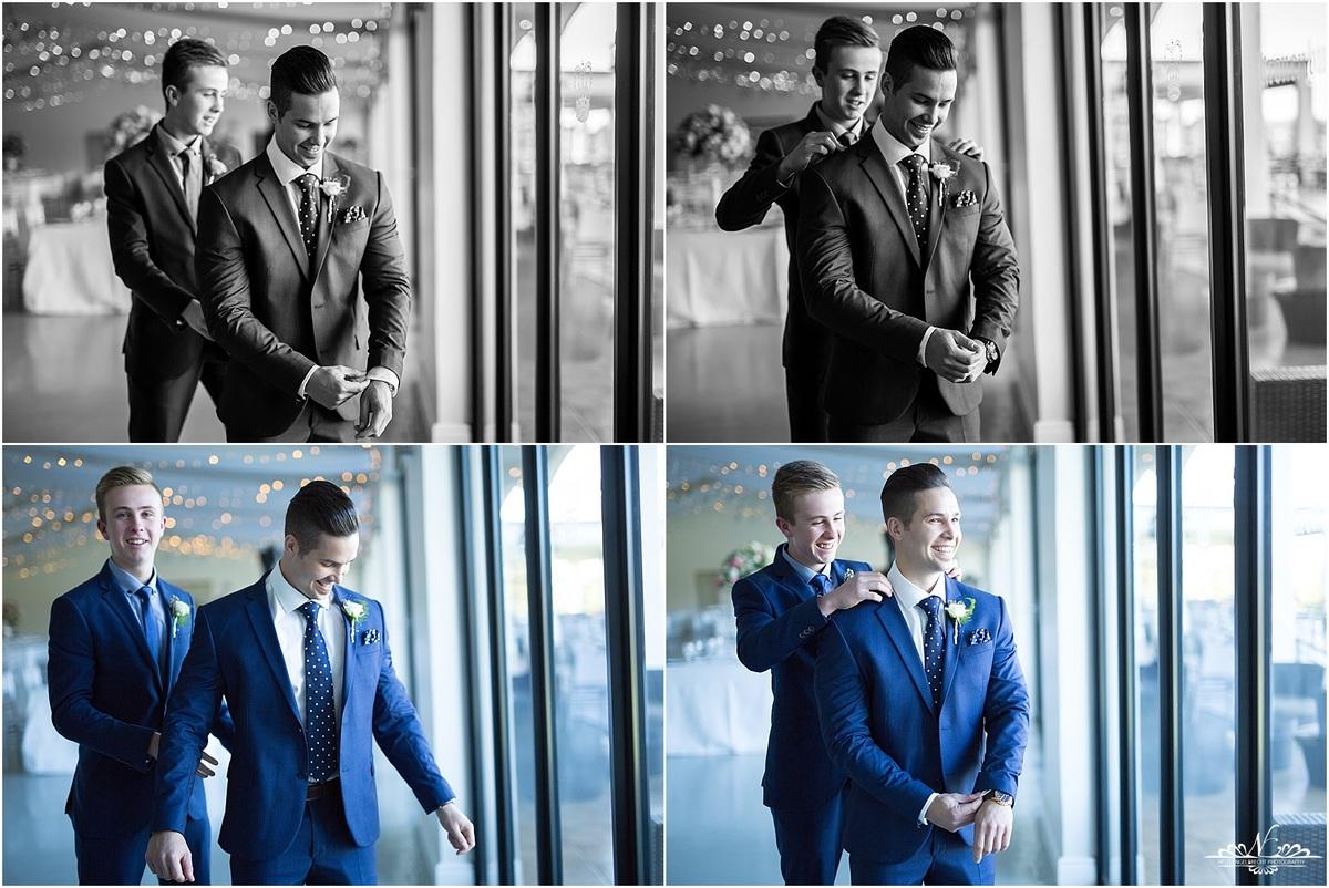 kronenburg-wedding-photos-nelis-engelbrecht-photography-065