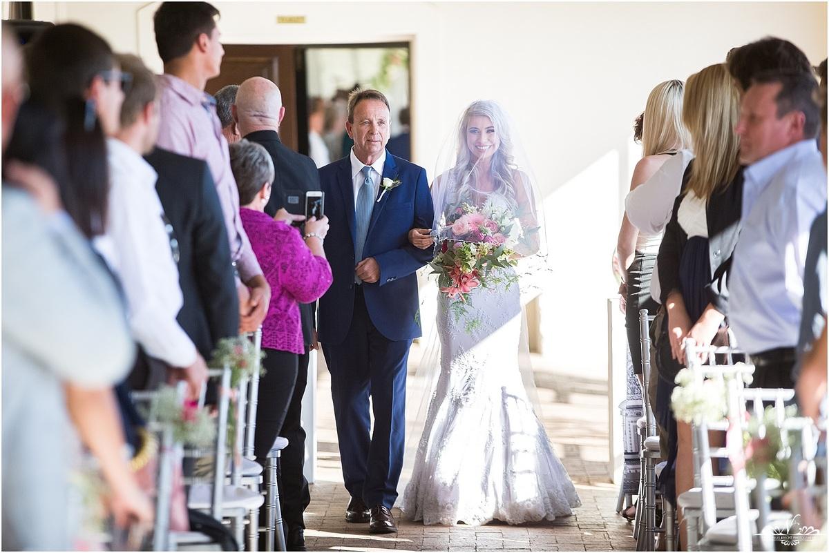 kronenburg-wedding-photos-nelis-engelbrecht-photography-068