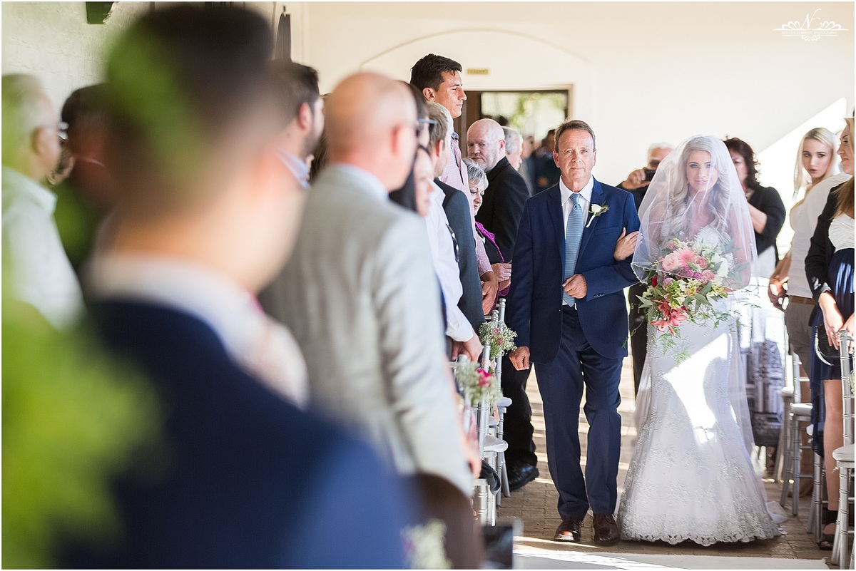 kronenburg-wedding-photos-nelis-engelbrecht-photography-069
