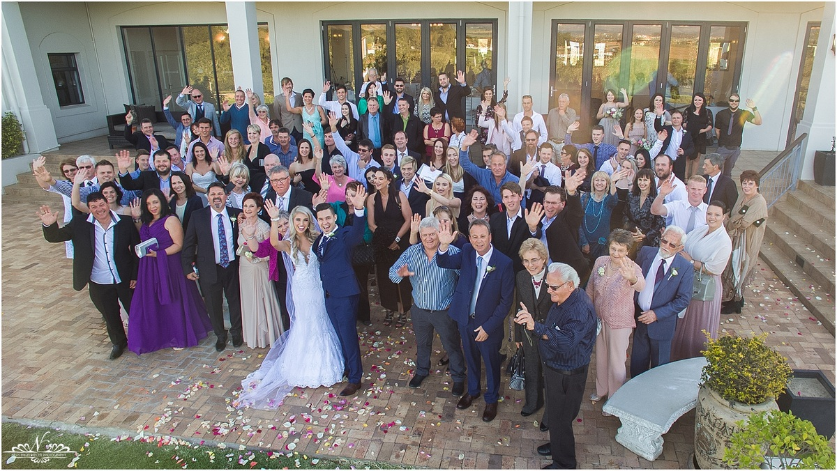 kronenburg-wedding-photos-nelis-engelbrecht-photography-076