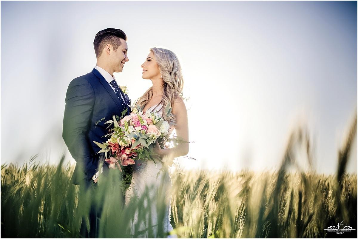 kronenburg-wedding-photos-nelis-engelbrecht-photography-080
