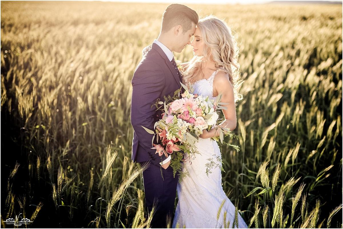 kronenburg-wedding-photos-nelis-engelbrecht-photography-084