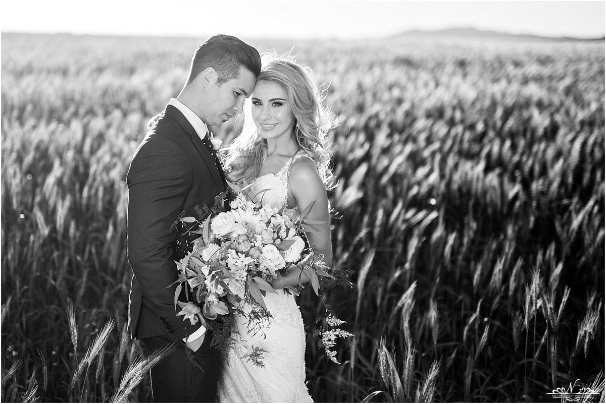 kronenburg-wedding-photos-nelis-engelbrecht-photography-085