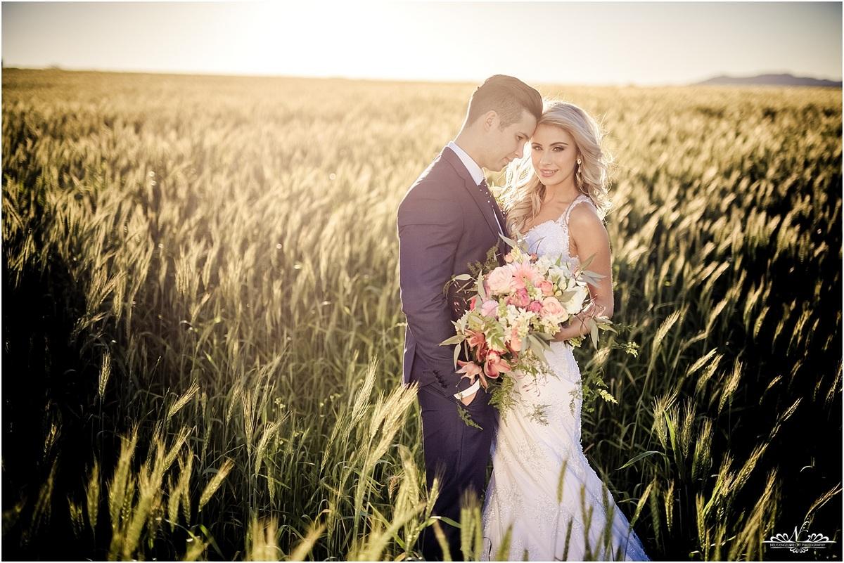kronenburg-wedding-photos-nelis-engelbrecht-photography-086
