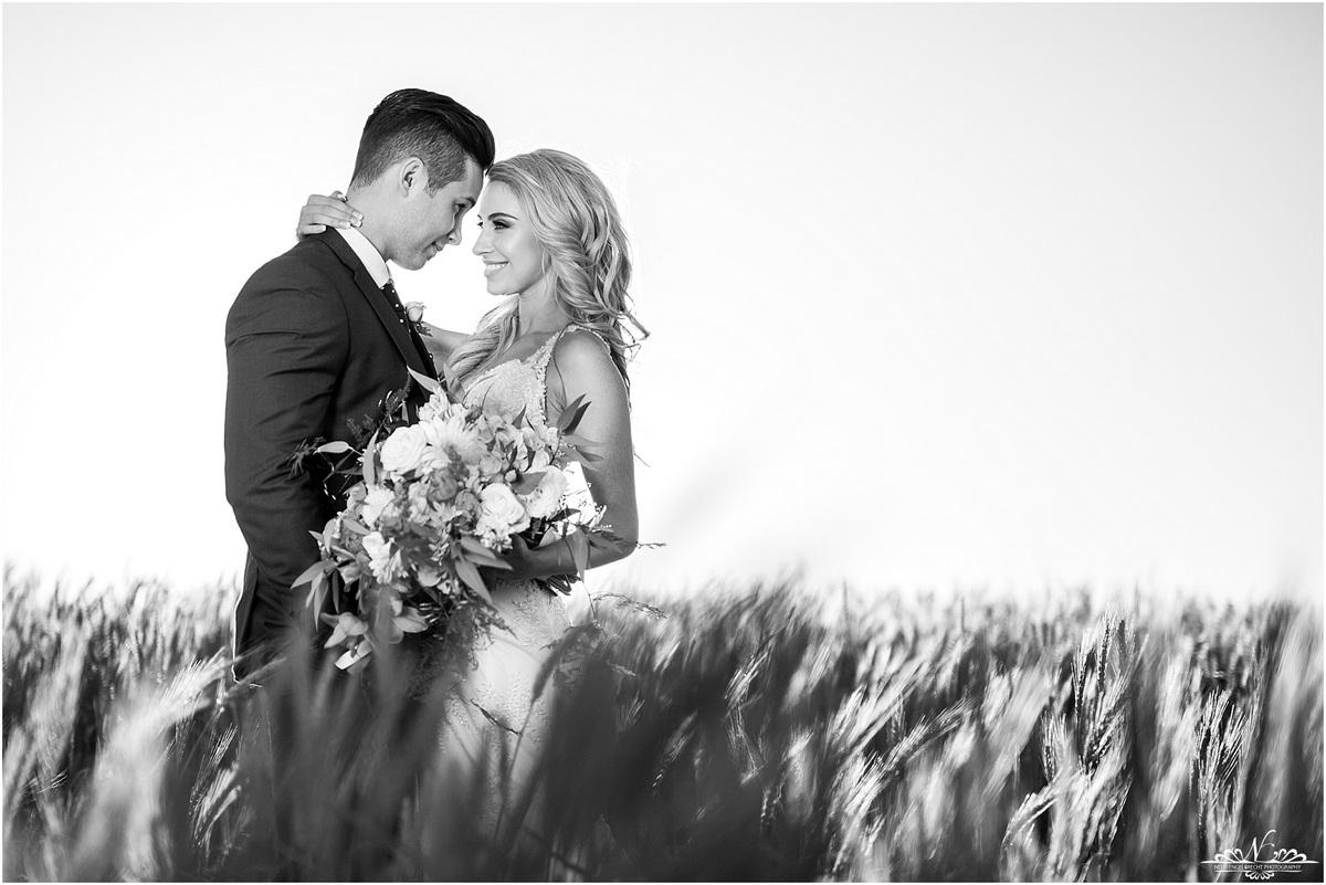 kronenburg-wedding-photos-nelis-engelbrecht-photography-087