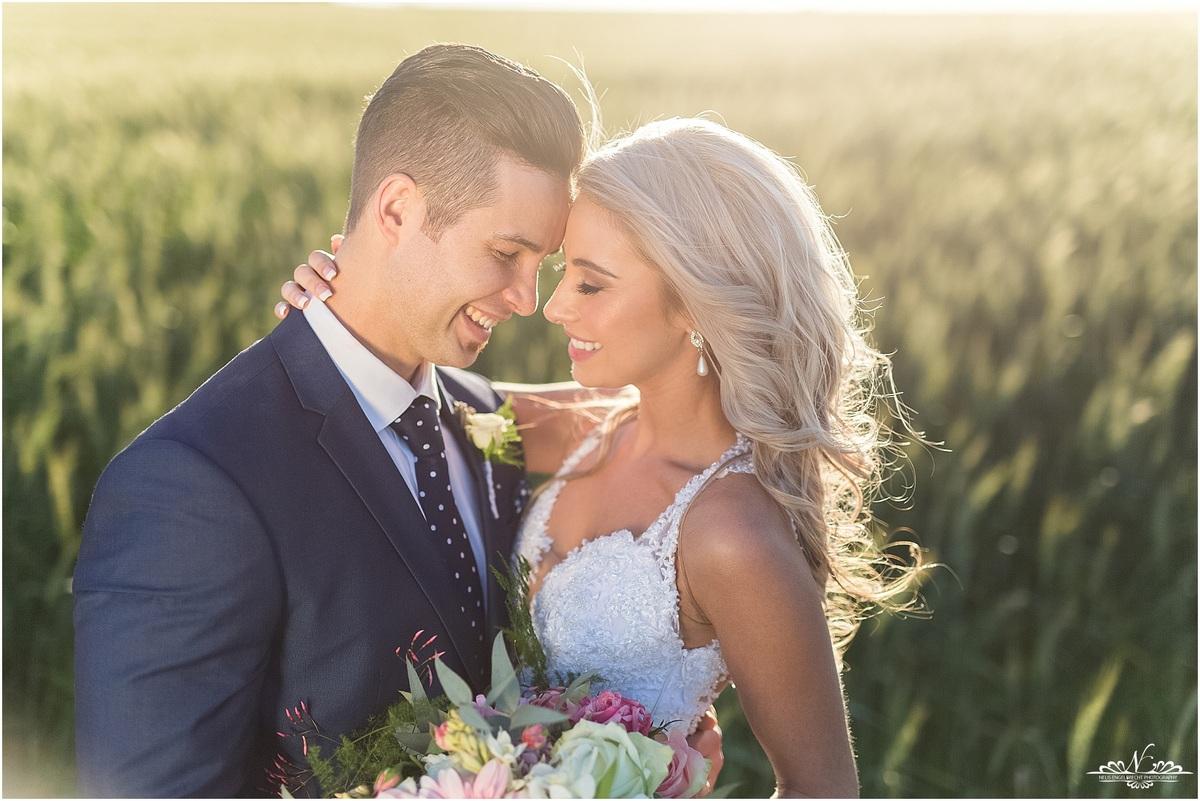 kronenburg-wedding-photos-nelis-engelbrecht-photography-090