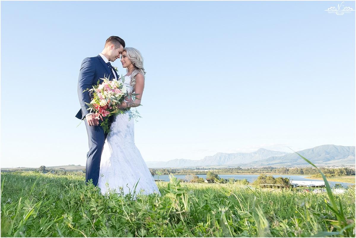 kronenburg-wedding-photos-nelis-engelbrecht-photography-096