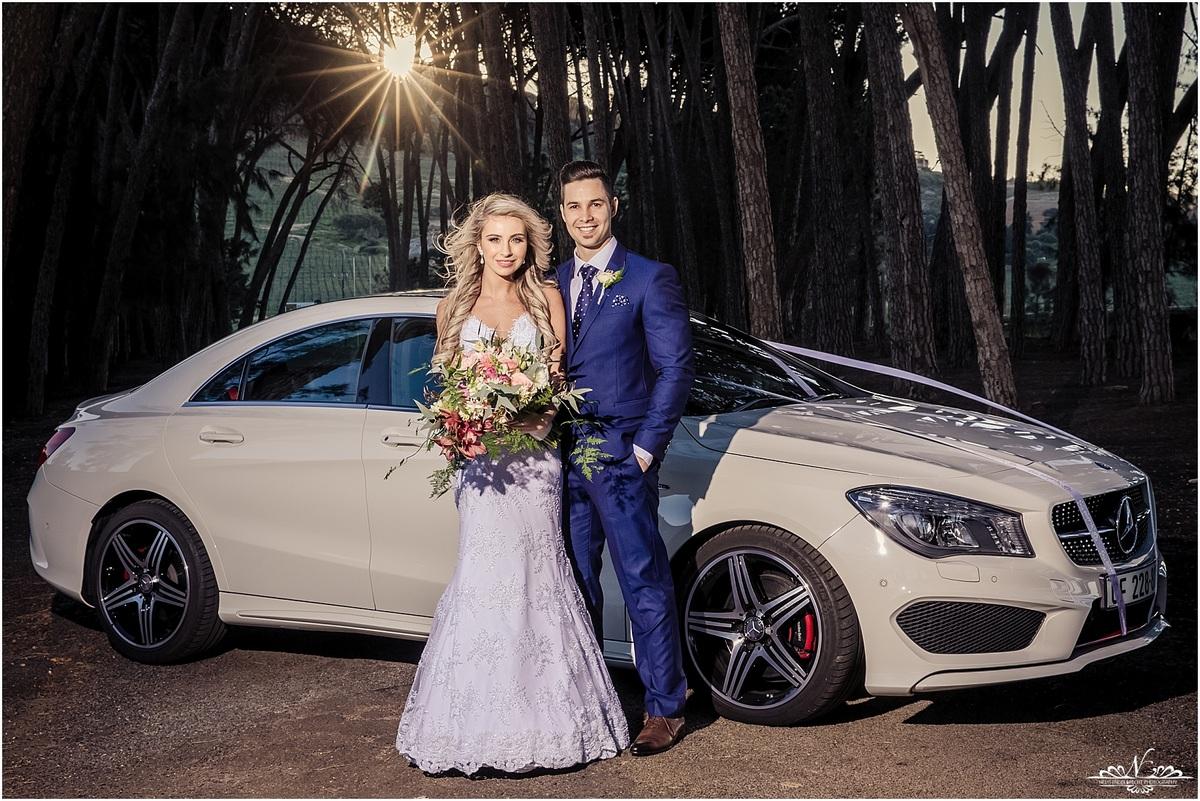 kronenburg-wedding-photos-nelis-engelbrecht-photography-097