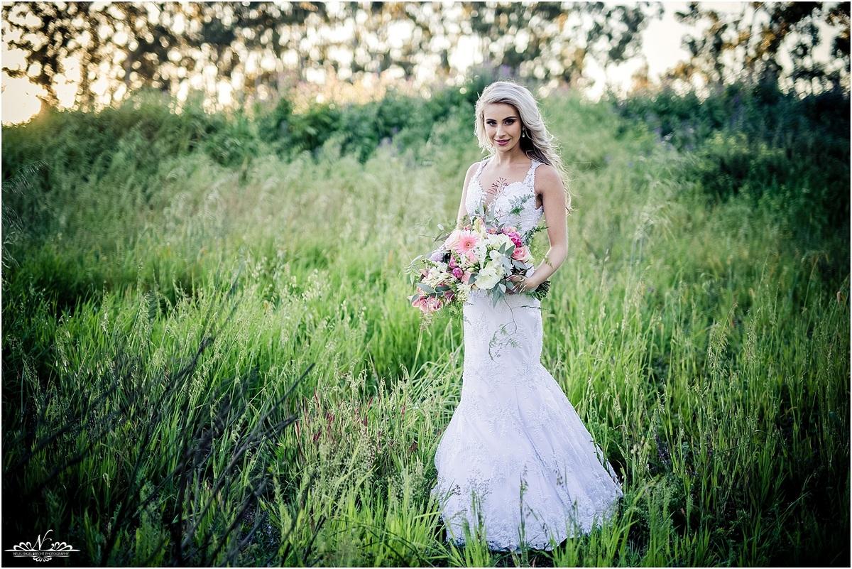 kronenburg-wedding-photos-nelis-engelbrecht-photography-107