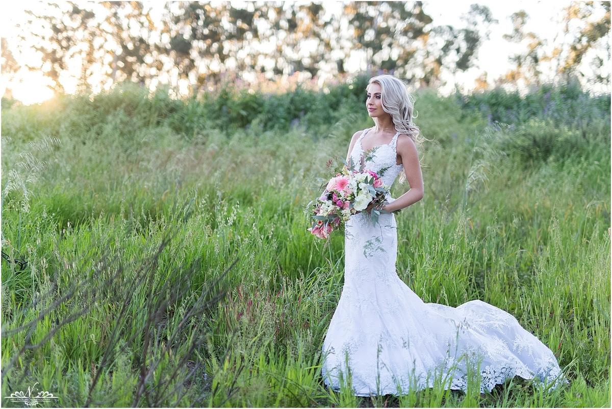 kronenburg-wedding-photos-nelis-engelbrecht-photography-108
