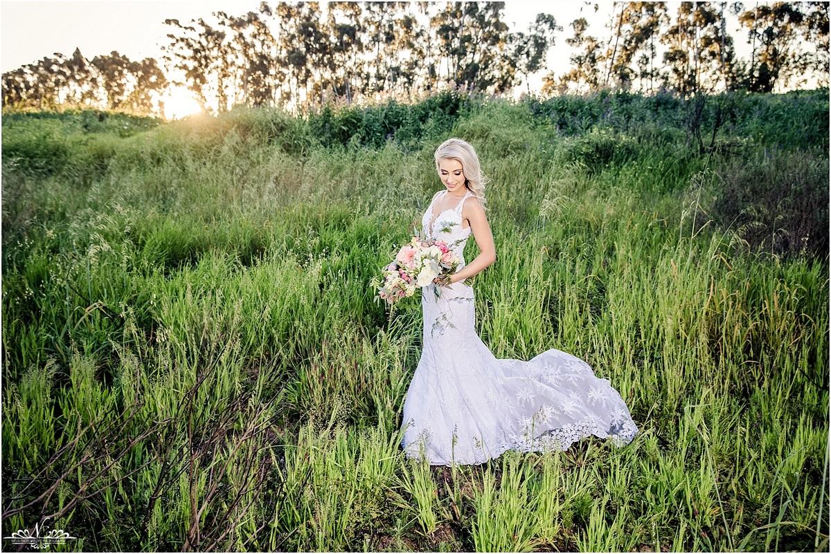 kronenburg-wedding-photos-nelis-engelbrecht-photography-109