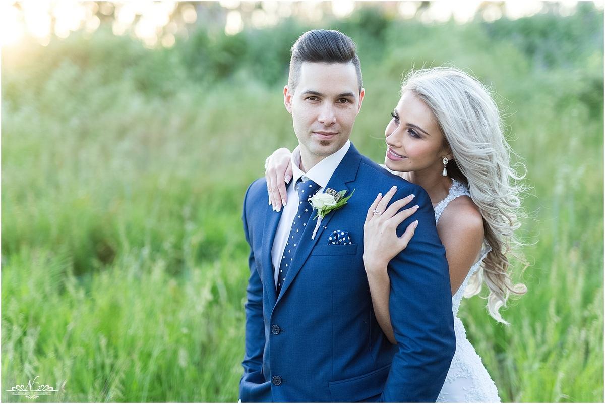 kronenburg-wedding-photos-nelis-engelbrecht-photography-110
