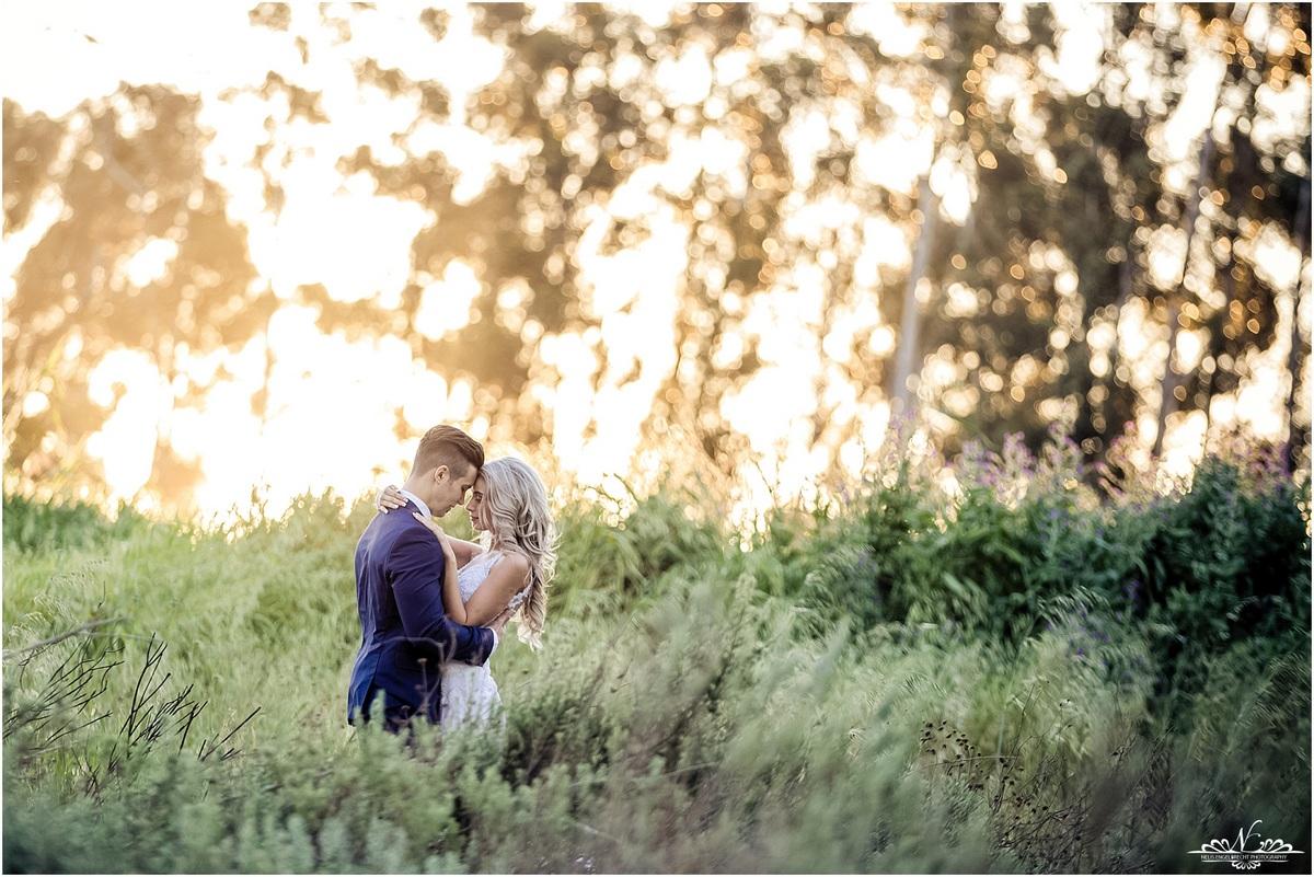 kronenburg-wedding-photos-nelis-engelbrecht-photography-115