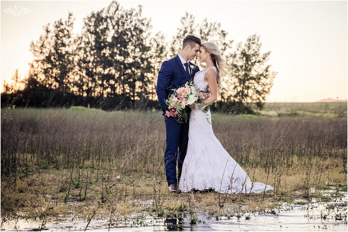kronenburg-wedding-photos-nelis-engelbrecht-photography-118