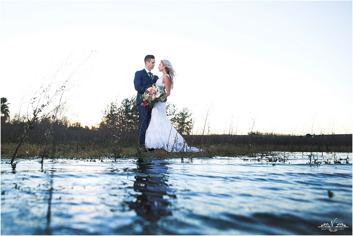 kronenburg-wedding-photos-nelis-engelbrecht-photography-120