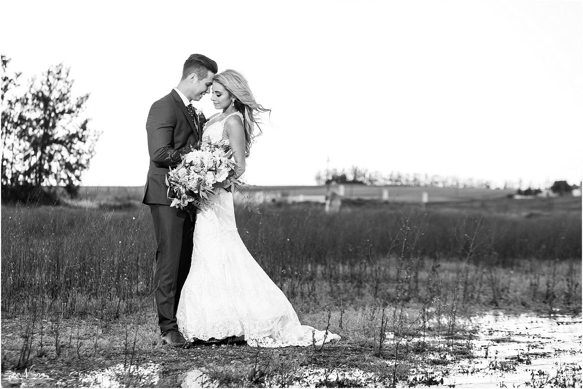 kronenburg-wedding-photos-nelis-engelbrecht-photography-122