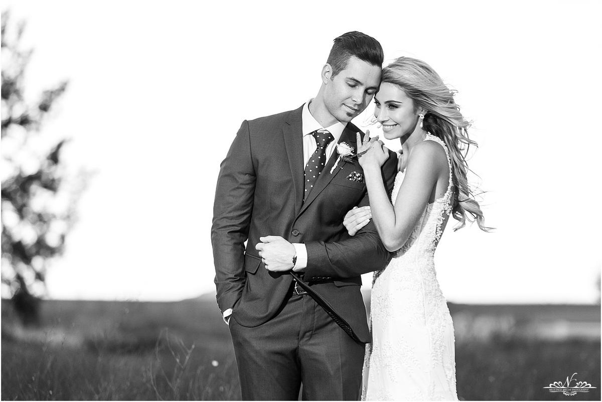 kronenburg-wedding-photos-nelis-engelbrecht-photography-124