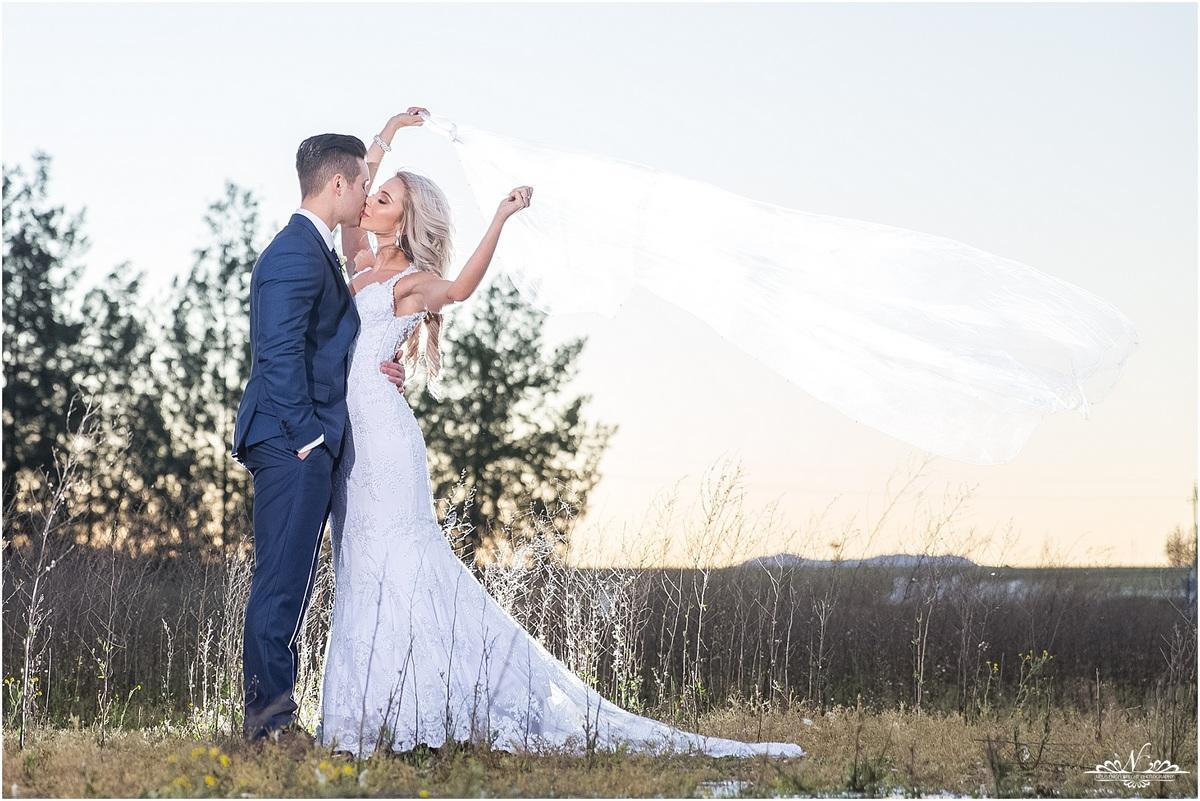 kronenburg-wedding-photos-nelis-engelbrecht-photography-125