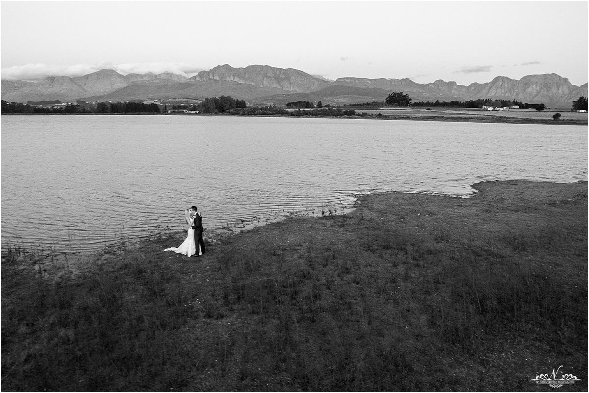 kronenburg-wedding-photos-nelis-engelbrecht-photography-131