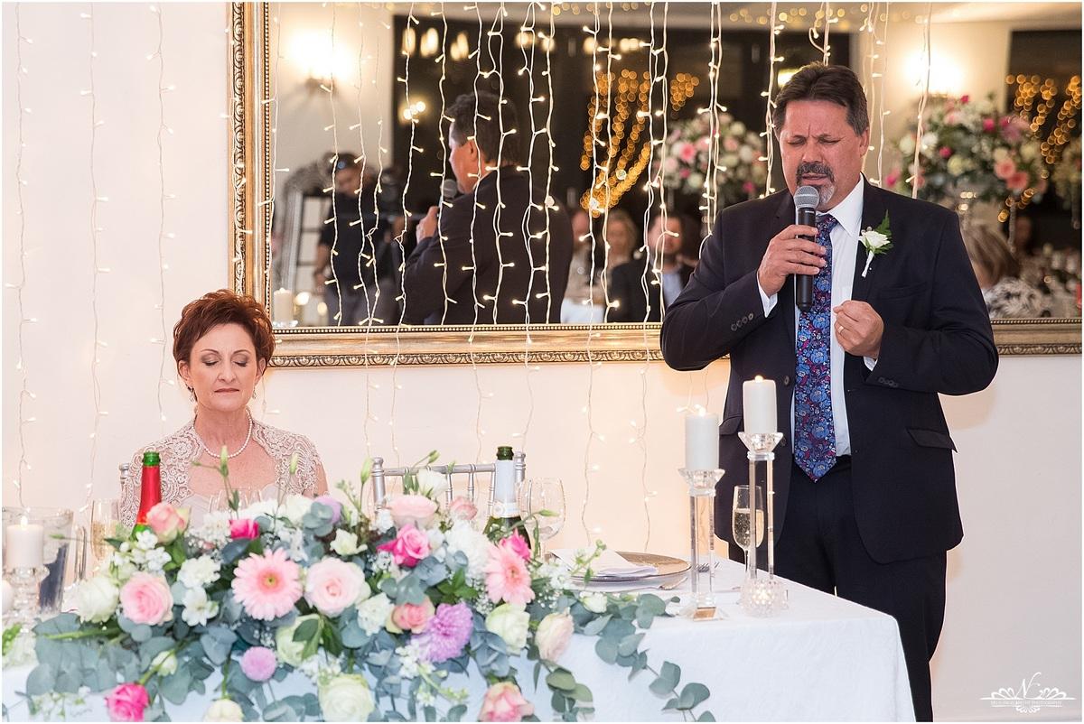 kronenburg-wedding-photos-nelis-engelbrecht-photography-136