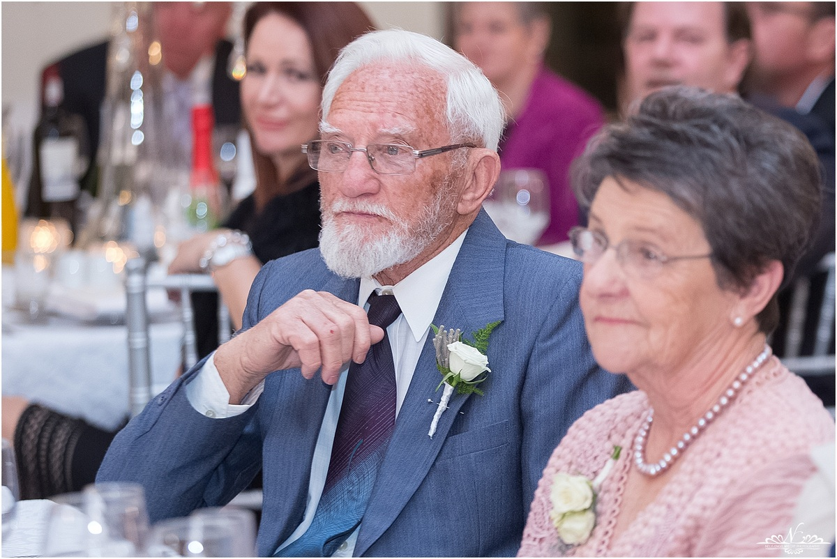 kronenburg-wedding-photos-nelis-engelbrecht-photography-138