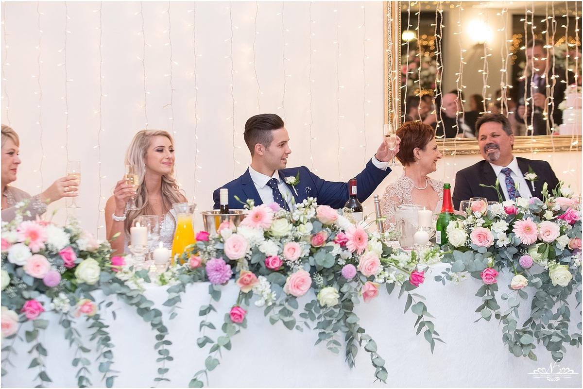 kronenburg-wedding-photos-nelis-engelbrecht-photography-140