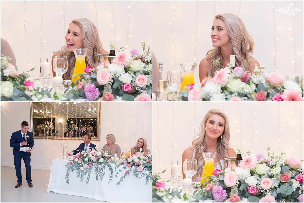 kronenburg-wedding-photos-nelis-engelbrecht-photography-142