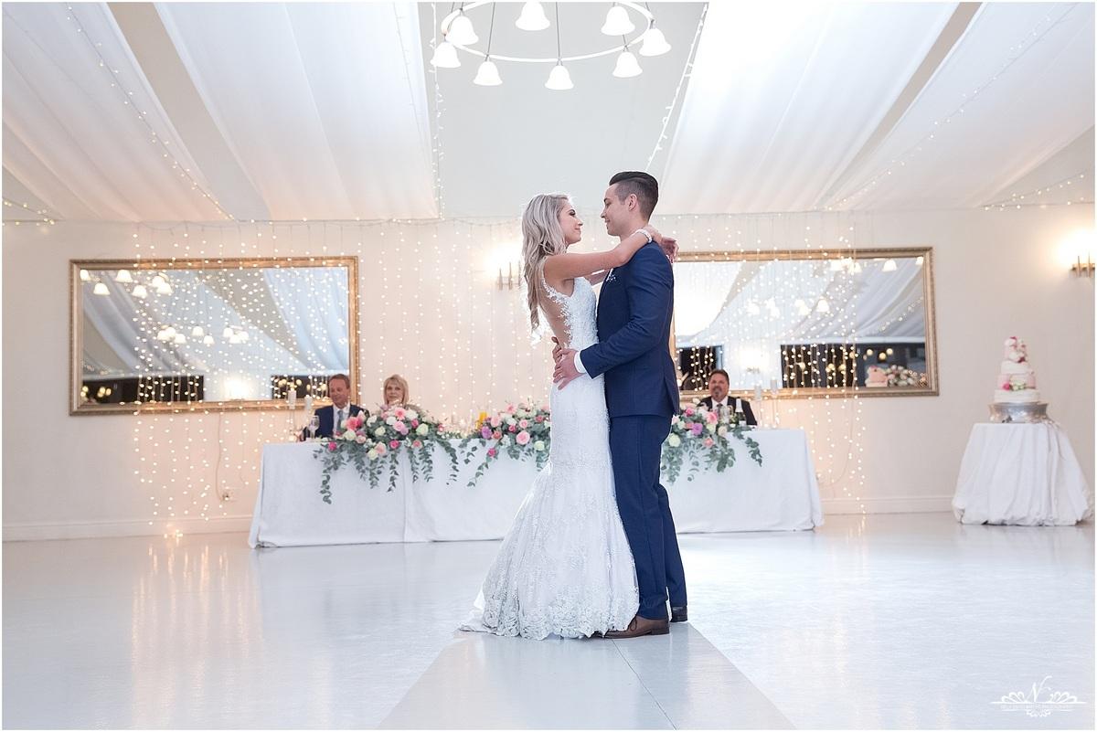 kronenburg-wedding-photos-nelis-engelbrecht-photography-145