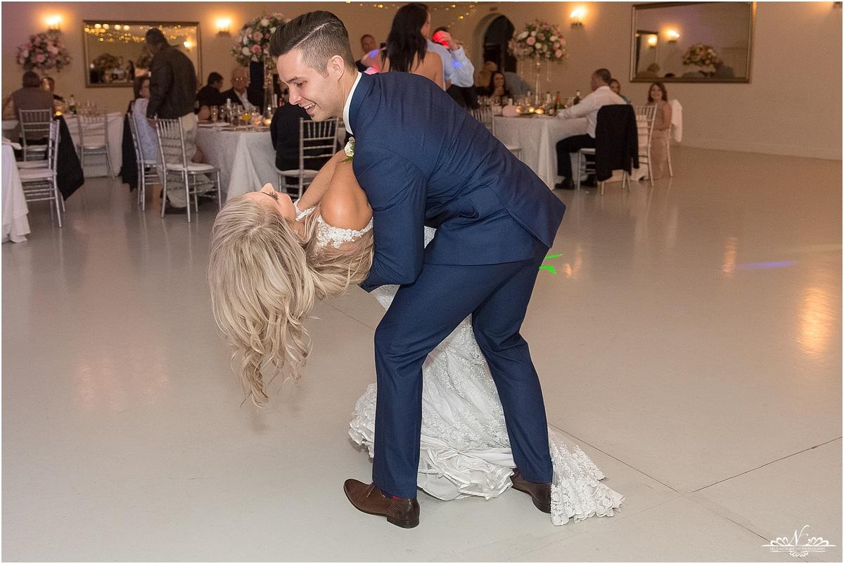 kronenburg-wedding-photos-nelis-engelbrecht-photography-147