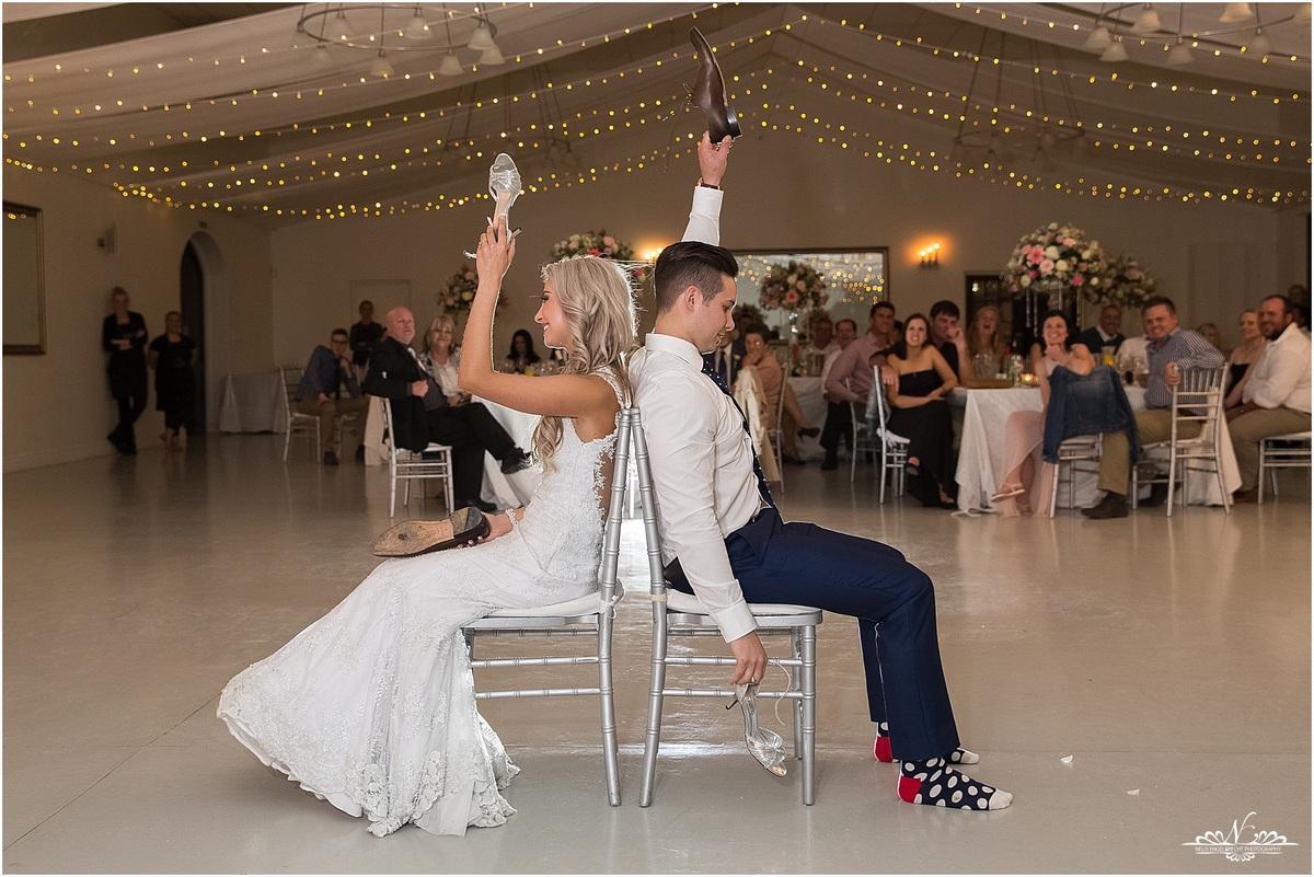 kronenburg-wedding-photos-nelis-engelbrecht-photography-151