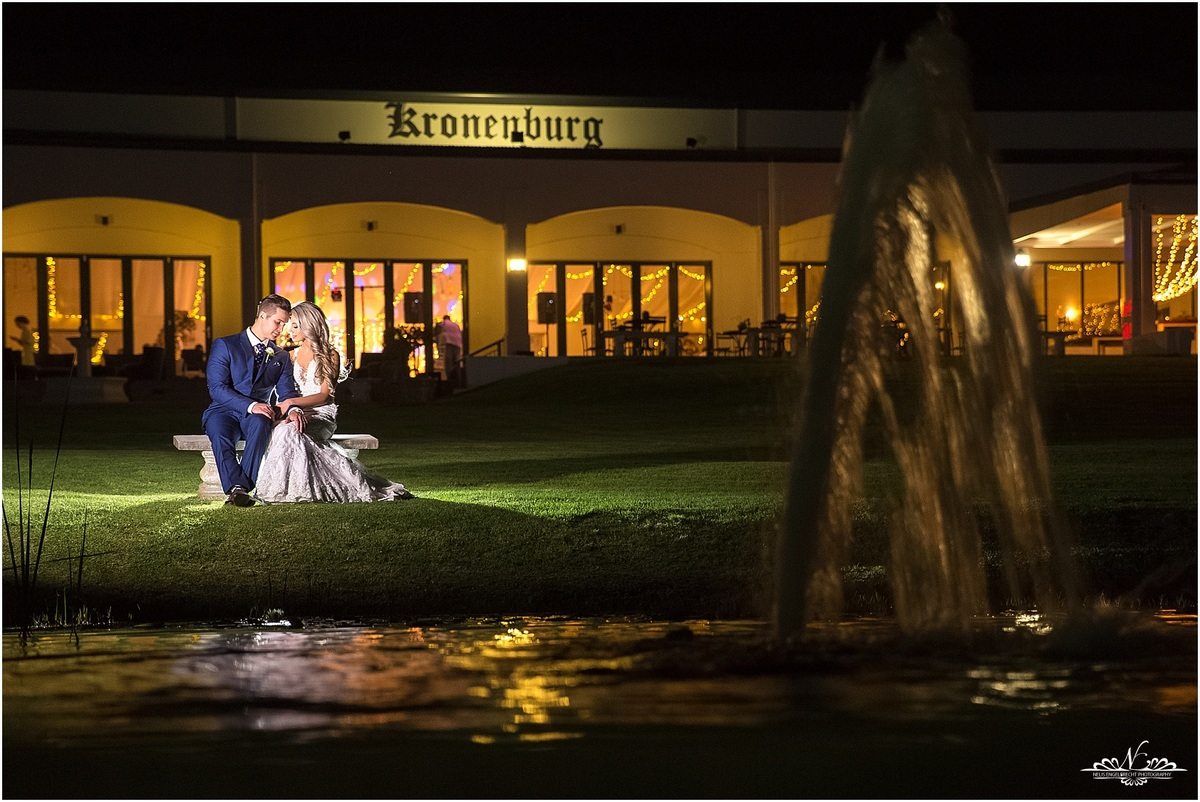 kronenburg-wedding-photos-nelis-engelbrecht-photography-155