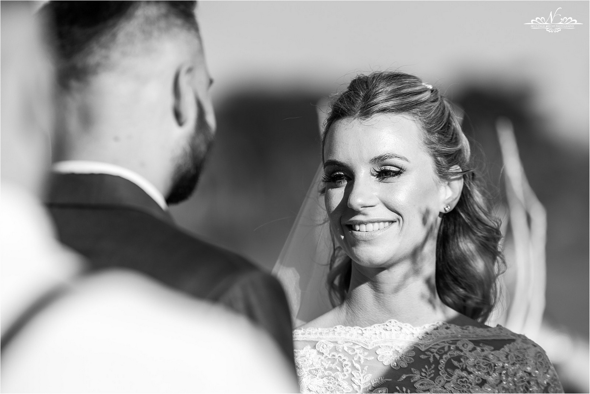 rondekuil-wedding-photos-nelis-engelbrecht-photography-0086